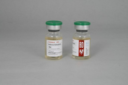 Boldabol 200mg/ml (10ml)