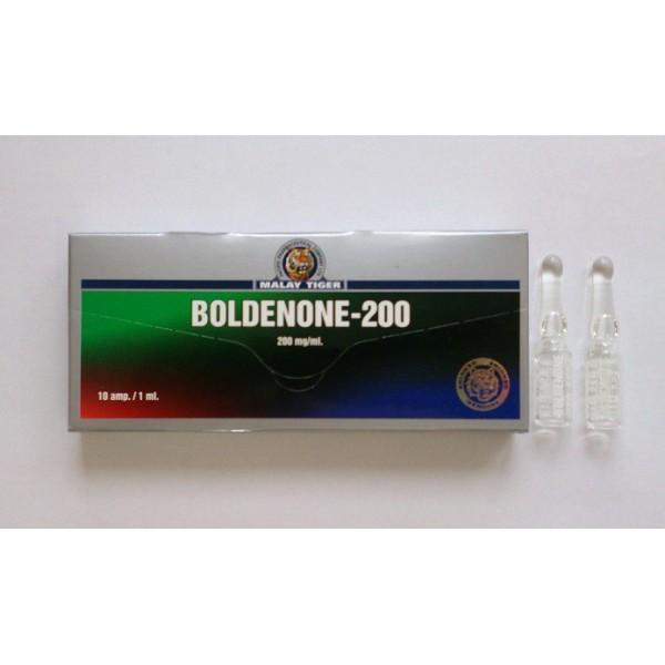 enantato boldenona oxandrolona stanozolol