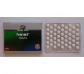 Provinox 25mg (25 com)