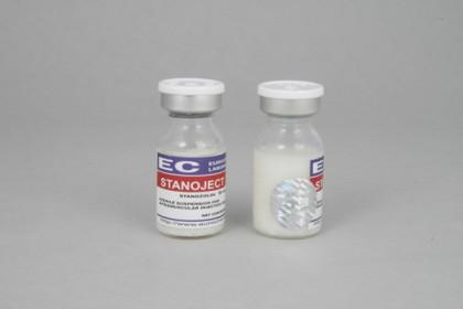Stanoject 50mg/ml (10ml)