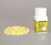 Stanozololo LA 10mg (100 com)