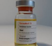 Trenabol 75mg/ml (10ml)